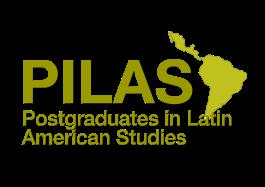 Pilas_logo.png