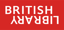 BritishLibrary.svg.png